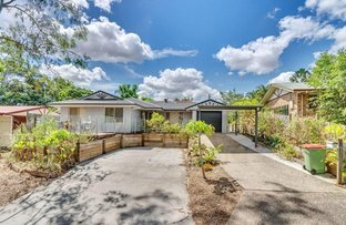 Picture of 5 Azure Street, Goodna QLD 4300