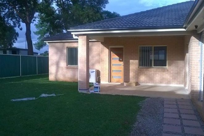 Picture of 210A Park Road, AUBURN NSW 2144
