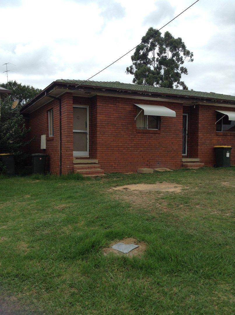 4/2A Herbert Street, Inverell NSW 2360, Image 0