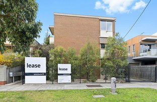 Picture of 11/154 Brighton Road, Elsternwick VIC 3185