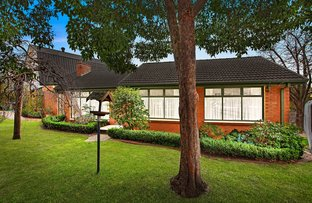 Picture of 9 Browning Road, Boronia VIC 3155