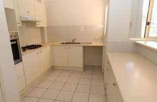 Picture of 120/94-116 Culloden Road, Marsfield NSW 2122