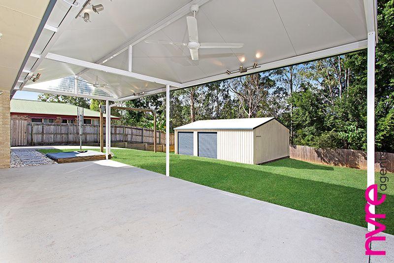 13 Piccabeen Court, Narangba QLD 4504, Image 0