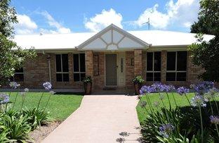 12 Charmaine Court, Kleinton QLD 4352