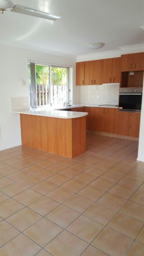 50 Yodelay Street, Varsity Lakes QLD 4227, Image 1