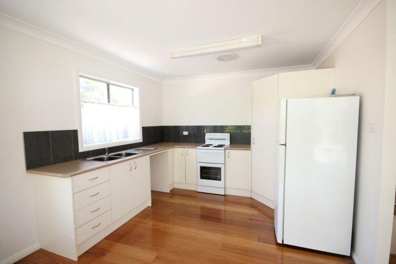 3 Gary Road, Diamond Beach NSW 2430, Image 1