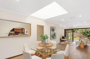 Picture of 51 Freya Street, Kareela NSW 2232