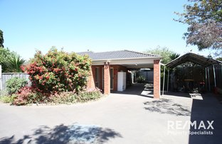 Picture of 2/4 Lyons Court, Dandenong North VIC 3175