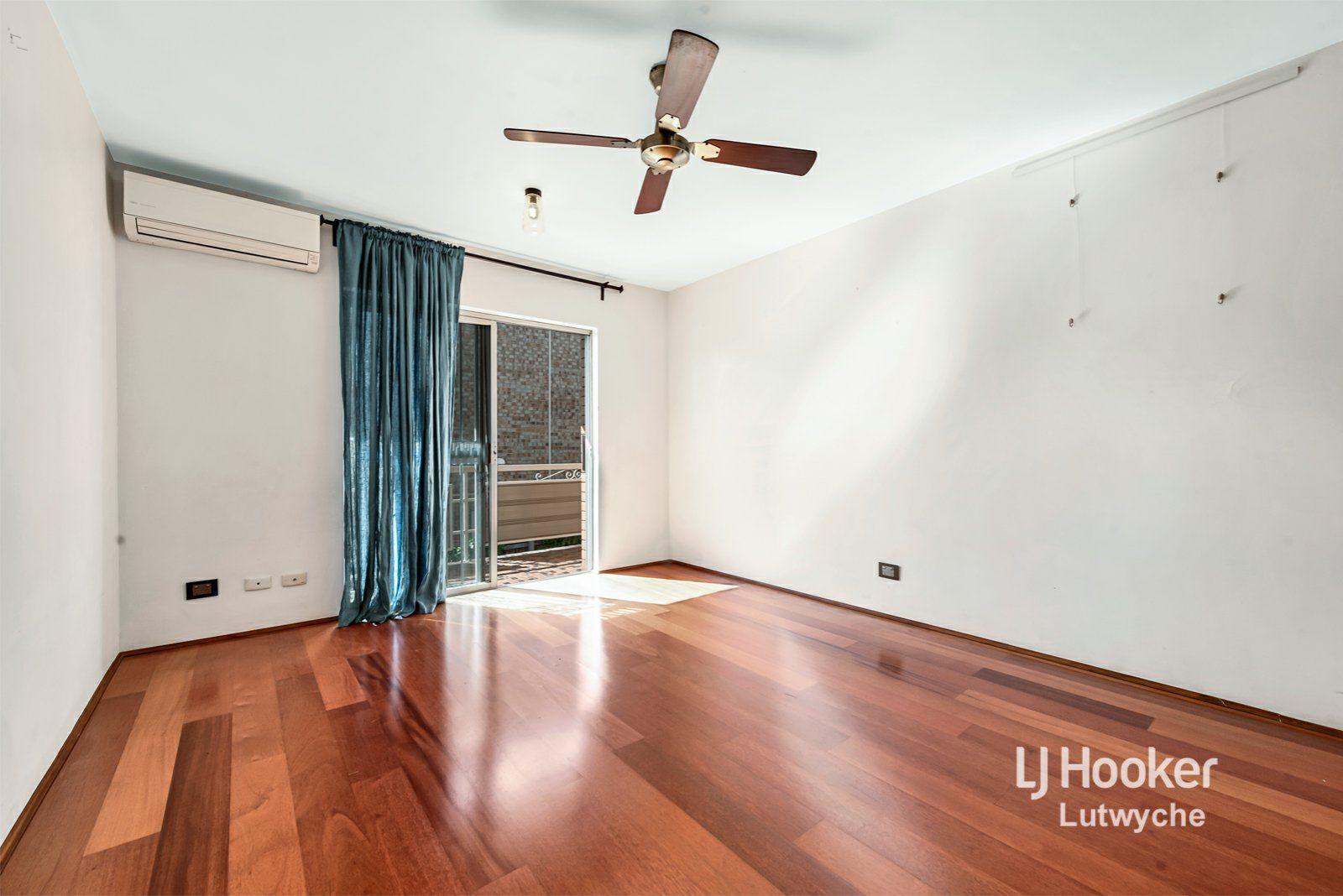 2/59 Lamington Avenue, Lutwyche QLD 4030, Image 1