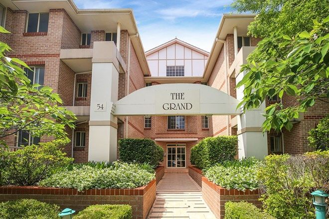 Picture of 11/50 The Grand Parade, SUTHERLAND NSW 2232