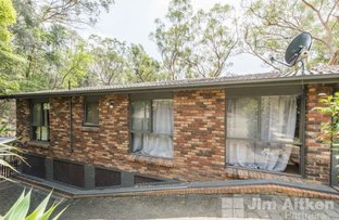 Picture of 14 Sunland Crescent, Mount Riverview NSW 2774
