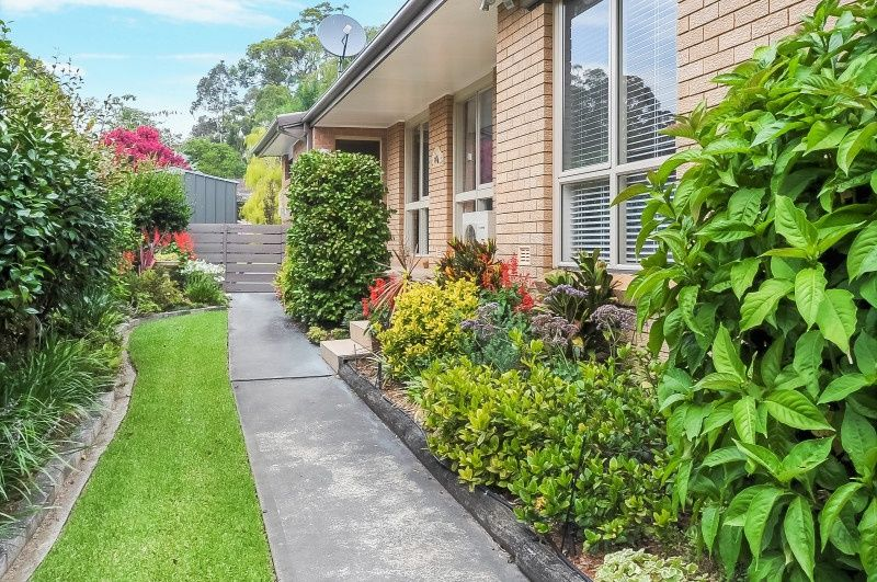 146 Bice Road, Nowra NSW 2541, Image 1