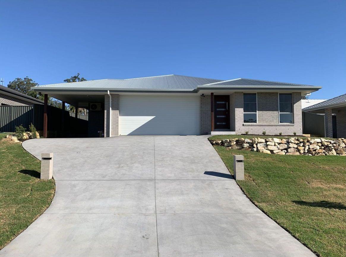 32 Tarragon Drive, Wauchope NSW 2446, Image 0