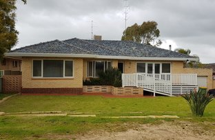 Picture of 68 Throssell Street, Northam WA 6401