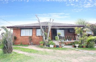 Picture of Cartwright NSW 2168