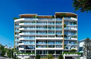 22-24  Banksia Road , Caringbah NSW 2229
