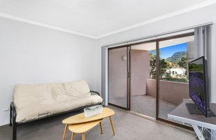 Picture of 1/192 Princes Highway, Fairy Meadow NSW 2519