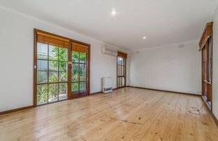 7/1-3 Anderson Street, Bentleigh VIC 3204