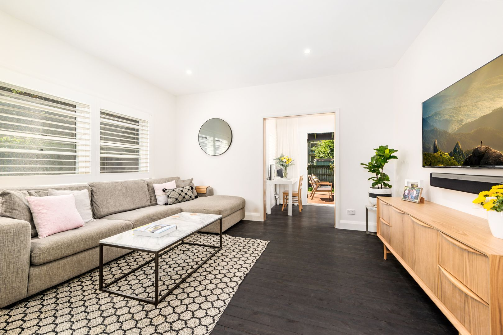 1/4 Fall Street, Cammeray NSW 2062, Image 1