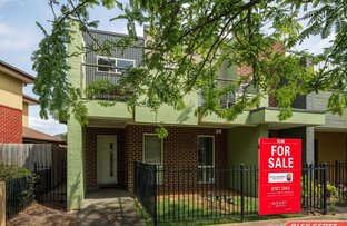 Picture of 1/87-95 KENEALLY Street, Dandenong VIC 3175