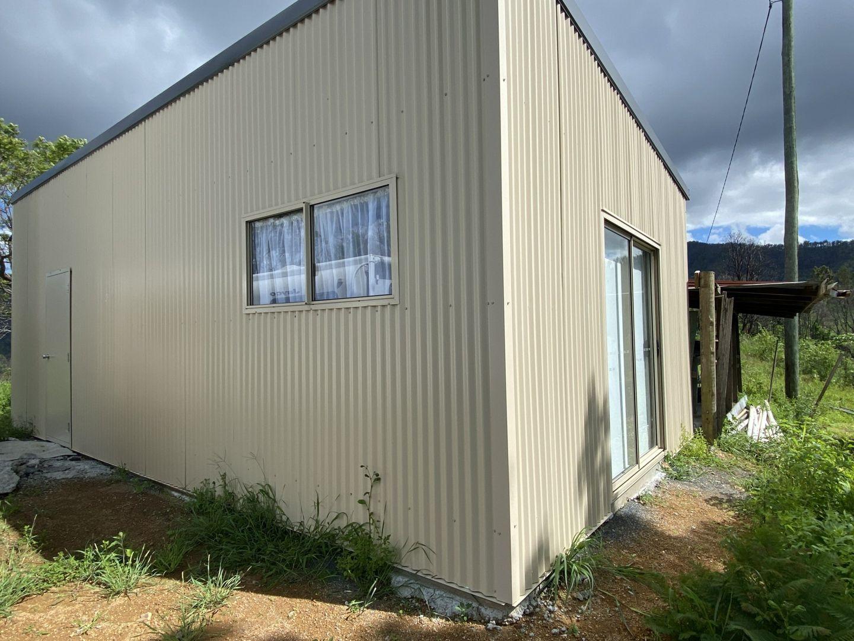 2148 Comboyne Road, Killabakh NSW 2429, Image 1