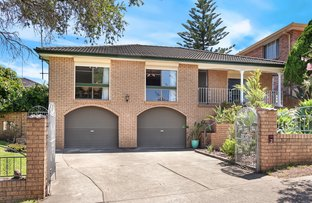 Picture of 2 Jefferies Place, Prairiewood NSW 2176