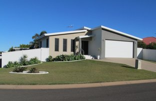 Picture of Jacaranda Drive, Bargara QLD 4670