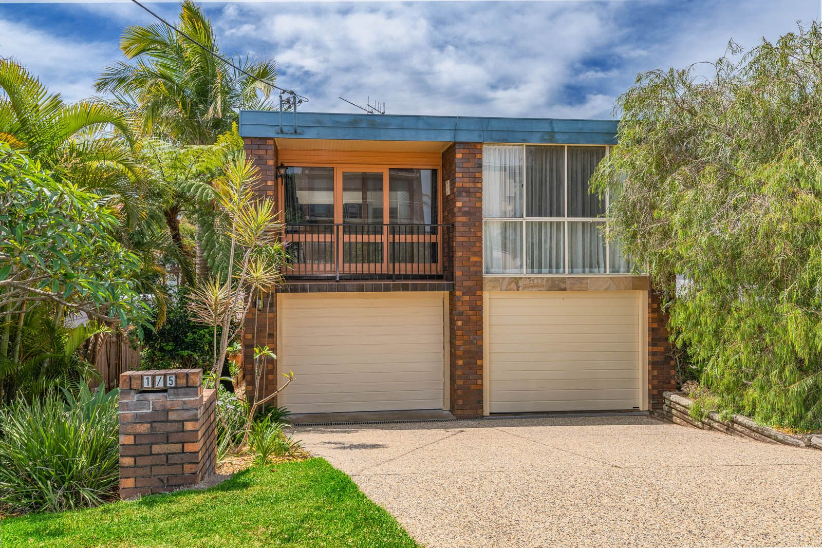 1/5 Arncliffe Avenue, Port Macquarie NSW 2444, Image 0