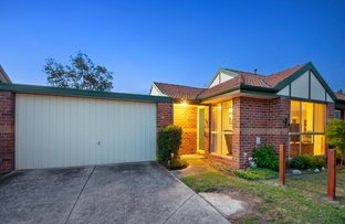Picture of 17/316 Skye Road, Frankston VIC 3199
