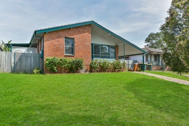 Picture of 3 Rowley Place, AIRDS NSW 2560
