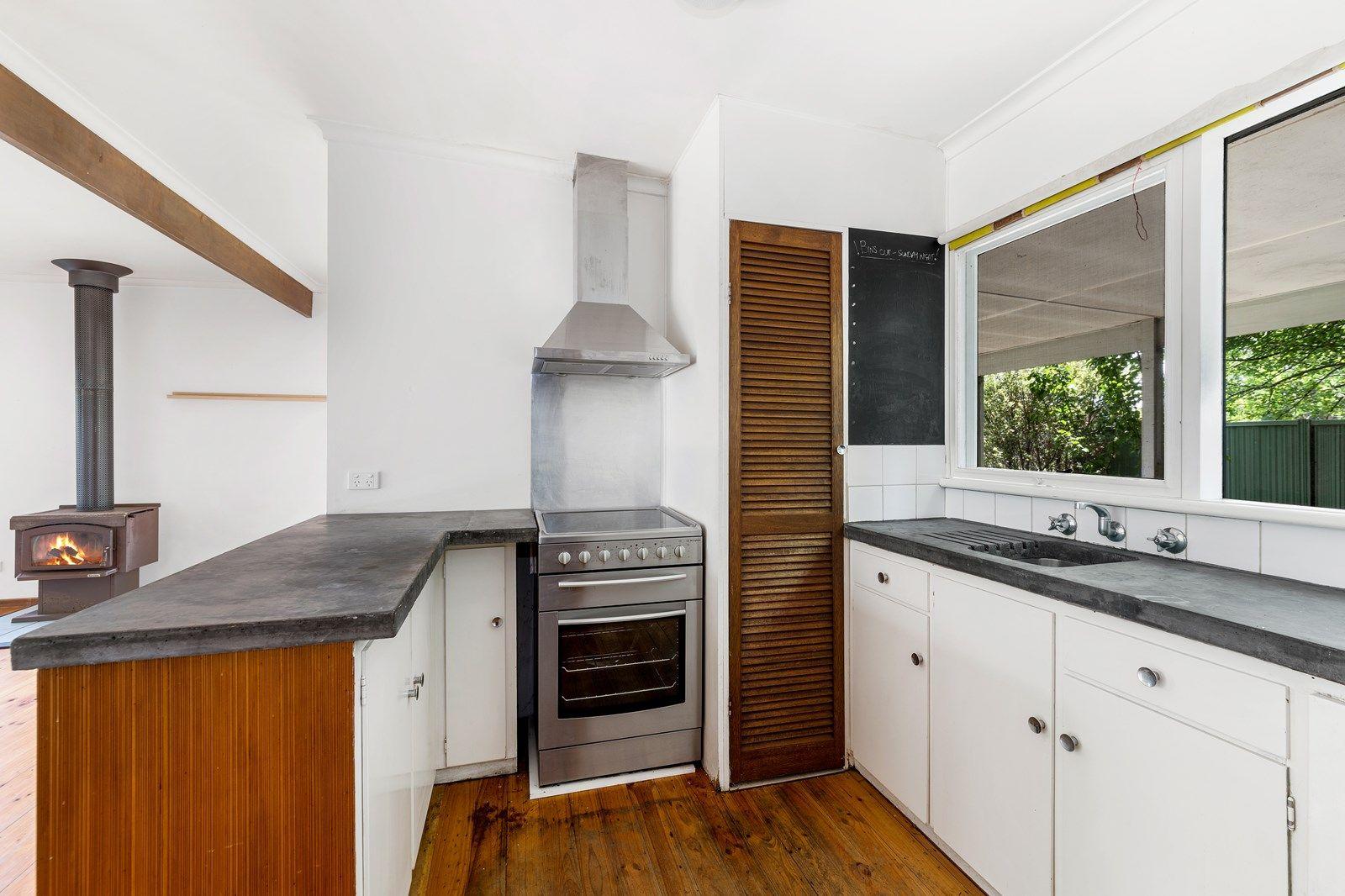 7 Flinders Street, Indented Head VIC 3223, Image 1