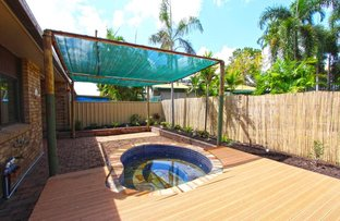 3/1 Darter Court, Leanyer NT 0812