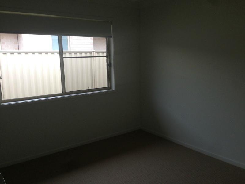 2/12 Acacia Drive, Miles QLD 4415, Image 1