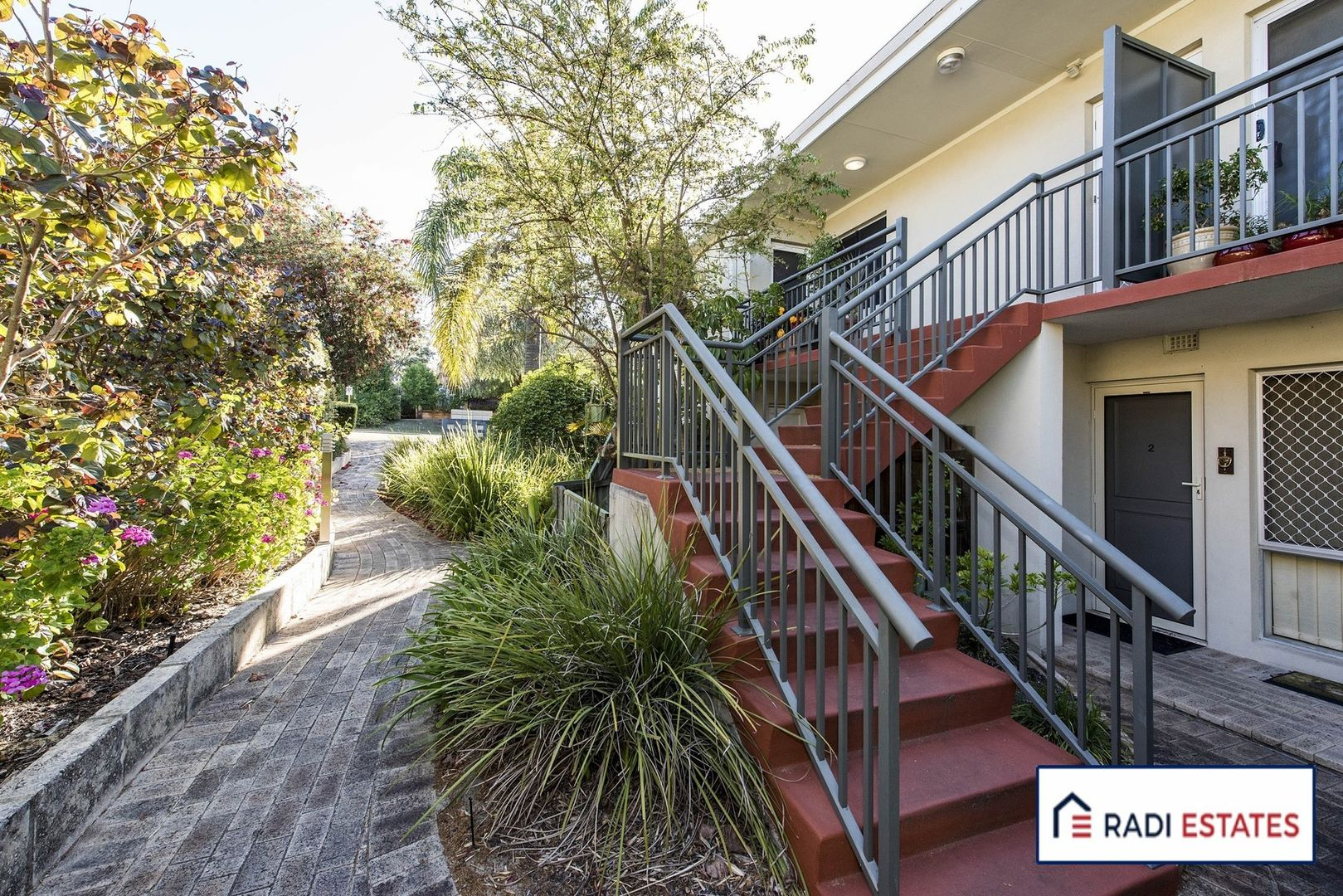 5/56 Second Avenue, Mount Lawley WA 6050, Image 2