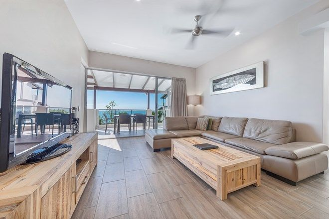 Picture of 12/25 Horizons Way, AIRLIE BEACH QLD 4802