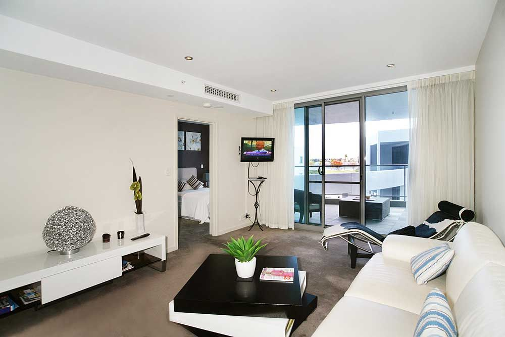 69/132 Terrace Road, Perth WA 6000, Image 0