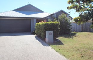 Picture of 14 Galleon Circuit, Shoal Point QLD 4750