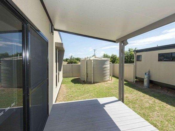 10/51 Kemmis Street, Nebo QLD 4742, Image 0