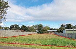 Picture of 37 Oswald Street, Portland VIC 3305