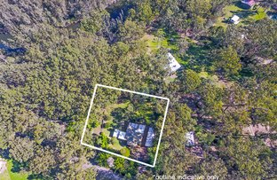 Picture of 250 Currans Road, Cooranbong NSW 2265