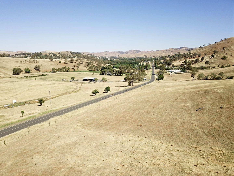 Lot 128 Burra Road, Gundagai NSW 2722, Image 0