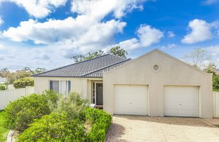 Picture of 5 PAMELIA CLOSE, Medowie NSW 2318