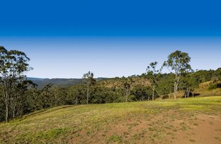 Picture of 21 Keira Court, Blue Mountain Heights QLD 4350