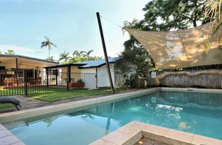 Picture of 43 Saw Street, Machans Beach QLD 4878