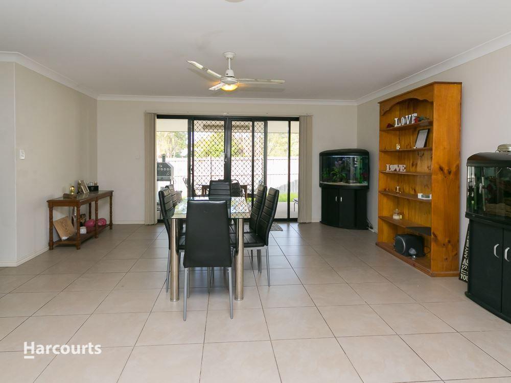 2 Stringybark Drive, Urangan QLD 4655, Image 2