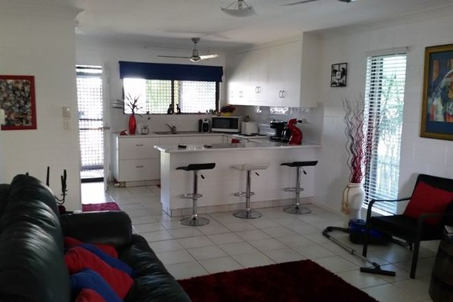Picture of 4 Tollington Rd, BOWEN QLD 4805
