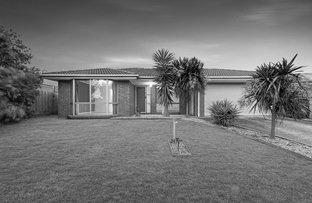 Picture of 26 Miralie Way, Cranbourne West VIC 3977
