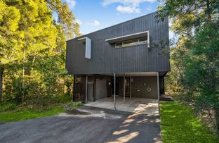 Picture of 43/90 Beach Road, Noosa North Shore QLD 4565