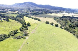Picture of 441 East Bank Rd, Coramba NSW 2450