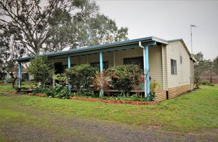 Picture of 16 Old Hume Hwy, Tallarook VIC 3659